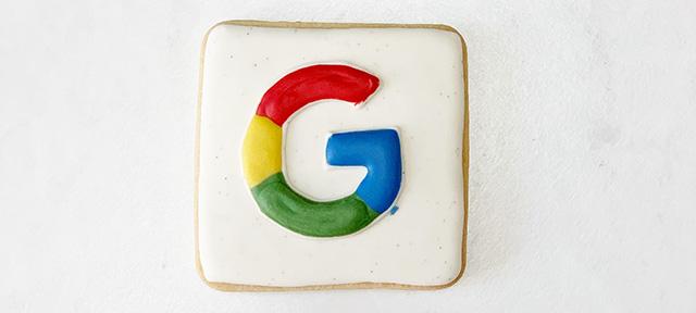 Google Search Consoleに登録しよう